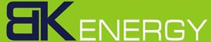 Φυσικό Αέριο - Κλιματισμός - Θέρμανση - Τεχνική Εταιρεία